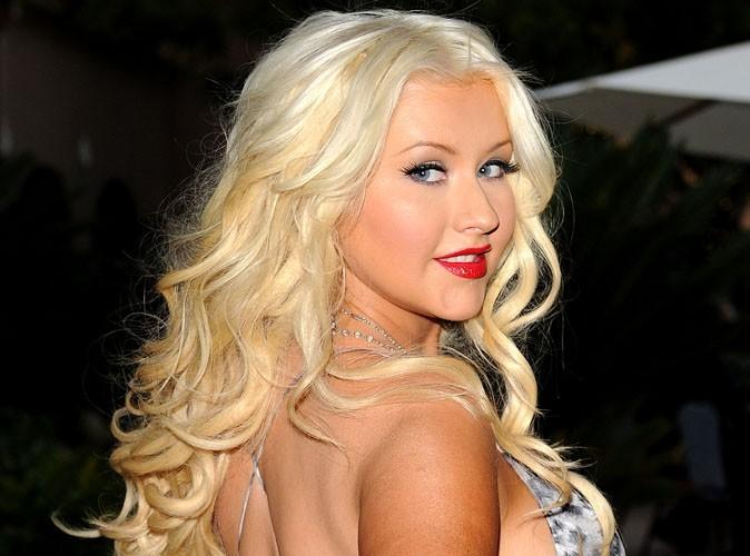 The Voice US : Christina Aguilera sur le départ à cause de ses caprices de diva ?