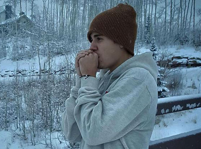 Thème Astral : le people de la semaine : Justin Bieber