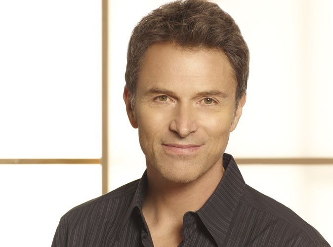 Tim Daly : il quitte Private Practice !