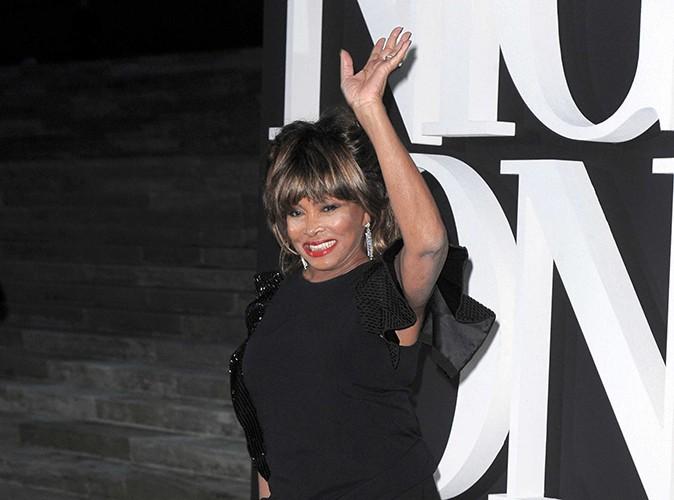 Tina Turner : elle s'apprête à dire adieu à sa nationalité américaine !