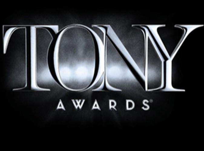 Tony Awards 2014 : découvrez les nominations !