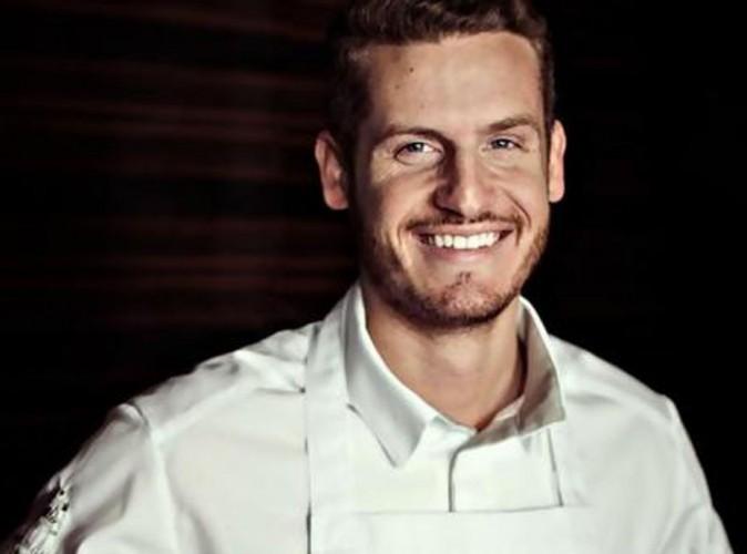 Top Chef : Yann Couvreur : le pâtissier qui fait fondre les internautes !