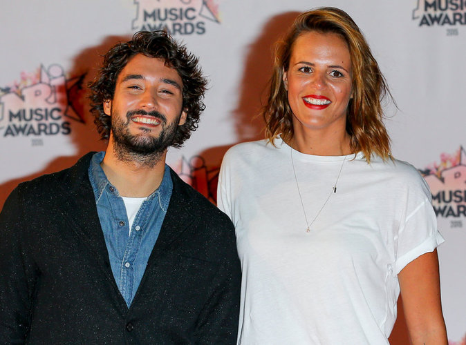 #TopNewsPublic : la preuve d'amour de Jérémy Frérot à Laure Manaudou, Orlando Bloom tout nu !
