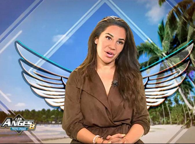 #TopNewsPublic : Milla Jasmine toute nue, Selena Gomez préfère Calvin Harris !