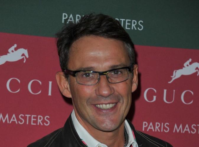 Tous Ensemble (TF1) : face au scandale, Marc-Emmanuel peut compter sur le soutien de Julien Courbet !