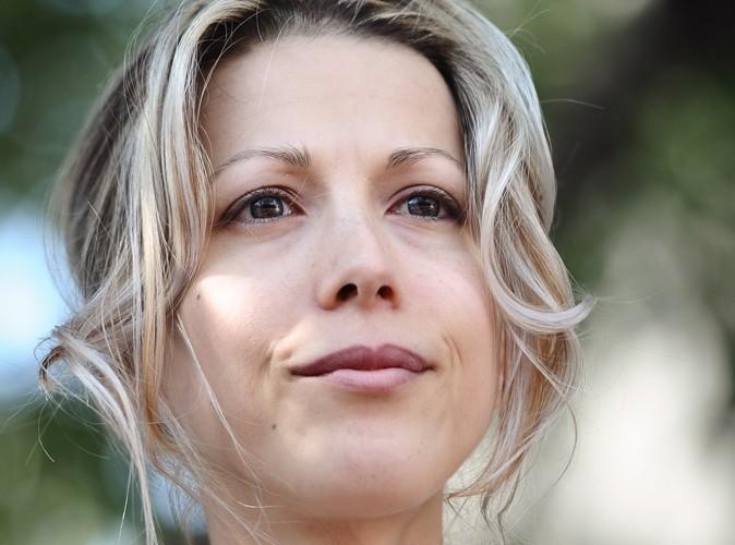 """Tristane Banon : elle s'apprête à sortir un livre vérité sur """"l'affaire DSK"""" !"""
