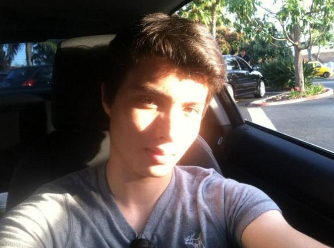 Tuerie de Santa Barbara : l'auteur présumé (Elliot Rodger) est le fils d'un assistant réalisateur d'Hunger Games !