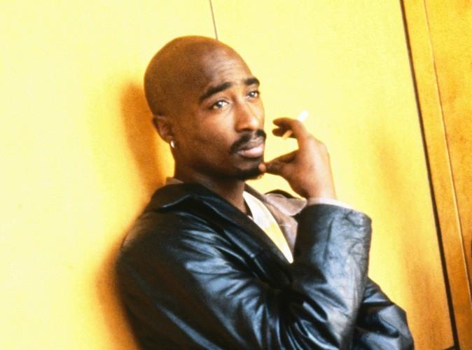 """Tupac Shakur : une sextape des plus """"hot"""" refait surface !"""