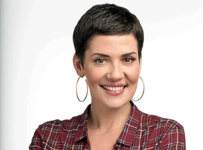 TV : Cristina Cordula lance un casting !