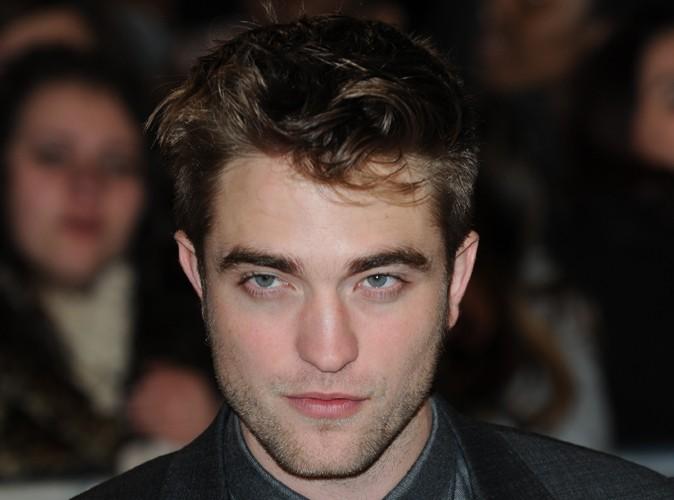 Twilight : des évanouissements pendant les projections !