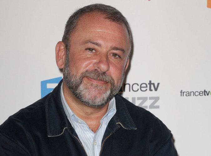 Un célèbre animateur télé victime d'un arrêt cardiaque à Cannes...