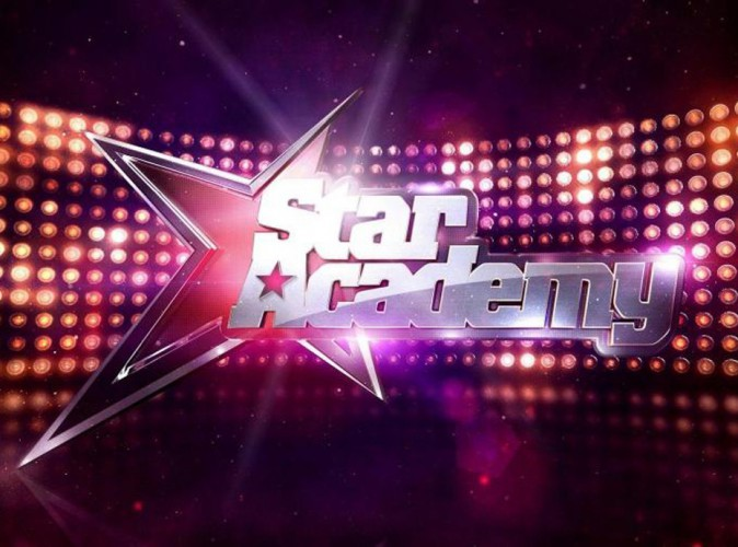 Une nouvelle saison de Star Academy en préparation !
