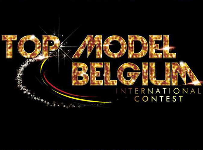 Une pluie de personnalités présente pour l'élection de Top Model Belgium !