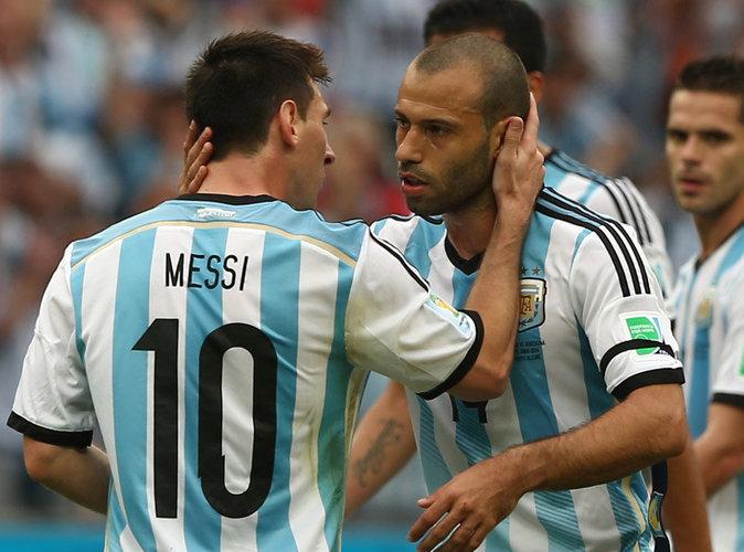 Une star du Barça condamnée à la prison pour fraude fiscale. Lionel Messi sait à quoi s'attendre !