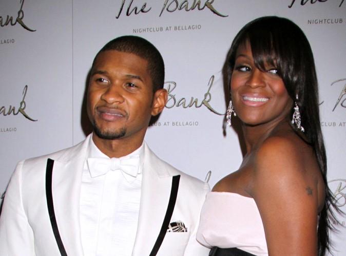 Usher : va-t-il mettre son ex à la rue ?