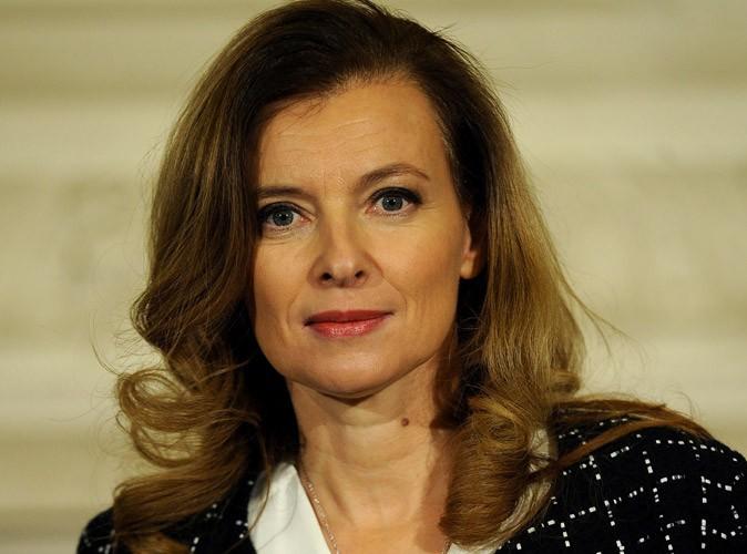 Valérie Trierweiler : ce que changerait son départ de l'Elysée et sa rupture avec François Hollande !