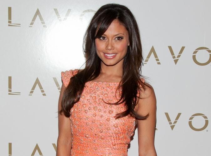 Vanessa Minnillo : sa mère n'a pas été conviée à son mariage avec Nick Lachey...