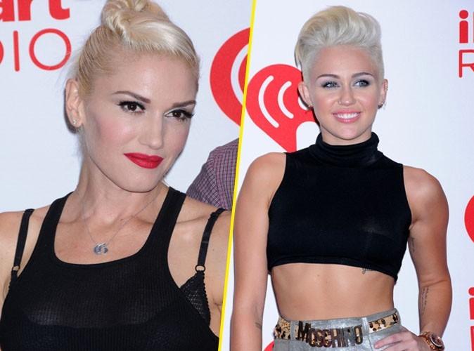 """La VDM people : """"Confondue avec Gwen Stefani"""""""