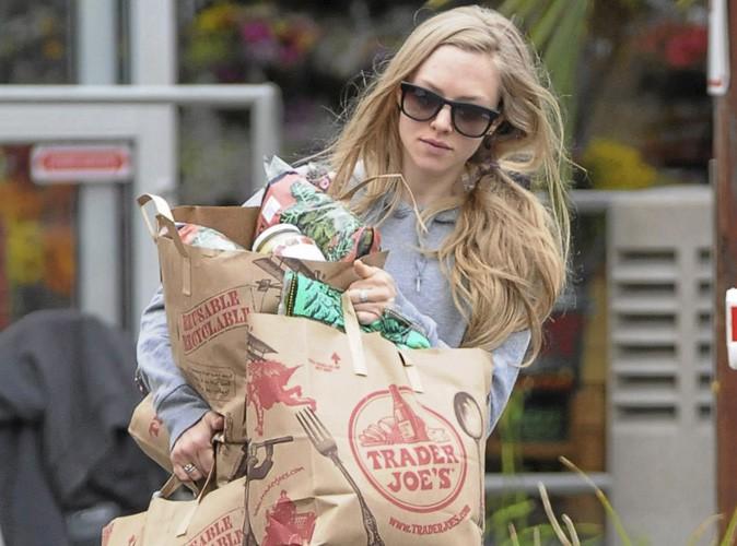 """La VDM people : """"Je me galère avec mes 3 kilos de courses !"""""""
