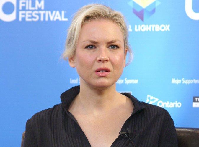 """La VDM People : """"Je ne suis pas Bridget Jones"""" !"""