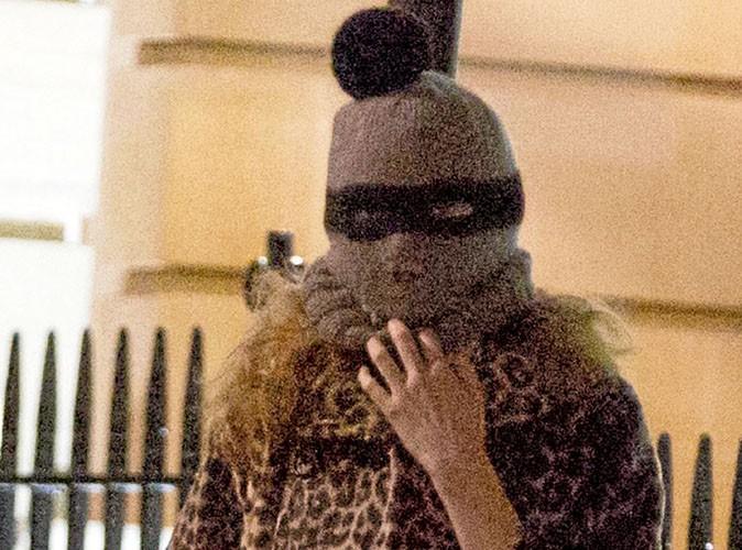 """La VDM people : """"Je suis un gros bonnet de la mode !"""""""