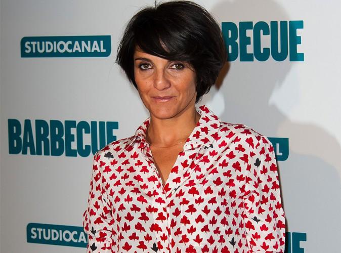 """La VDM people : """"Ma fille flingue mon nouveau spectacle !"""""""