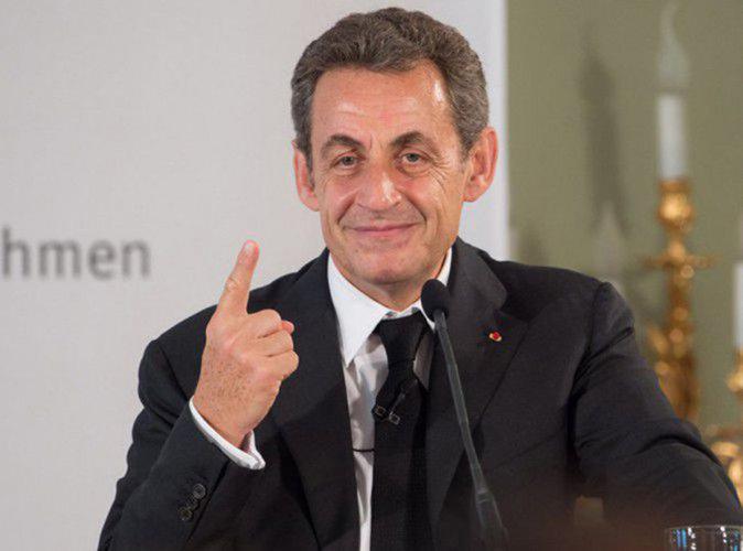 "La VDM People : ""Sans amis"" !"