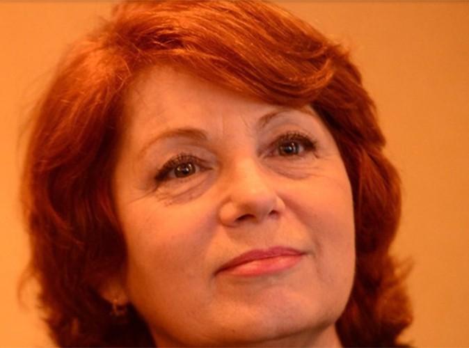 Véronique Genest : blessée sur le plateau de Cyril Hanouna !