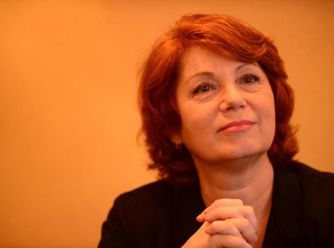"""Veronique Genest : """"Je suis islamo-critique"""" !"""