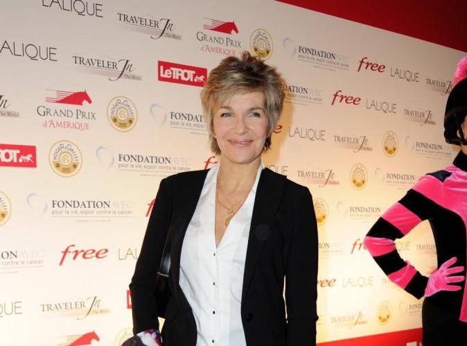 """Véronique Jannot : l'actrice pousse un coup de gueule contre la télé-réalité : """"C'est nul et pathétique"""" !"""