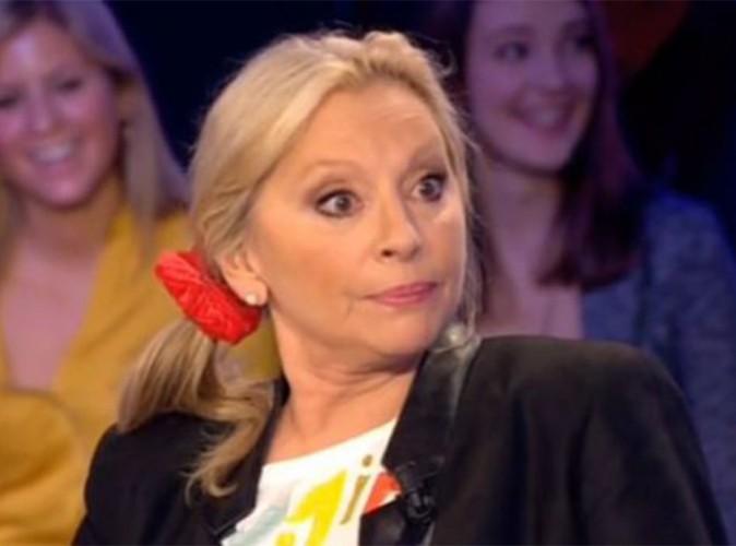 Véronique Sanson : lors d'un concert, un fan a voulu la tuer !