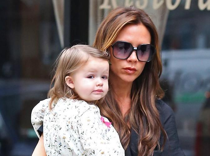 Victoria Beckham : elle envisage de déménager à New York ?