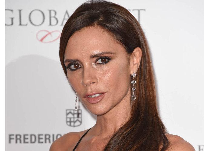 """Victoria Beckham : """"Les Spice Girls et moi, c'est fini pour toujours !"""""""