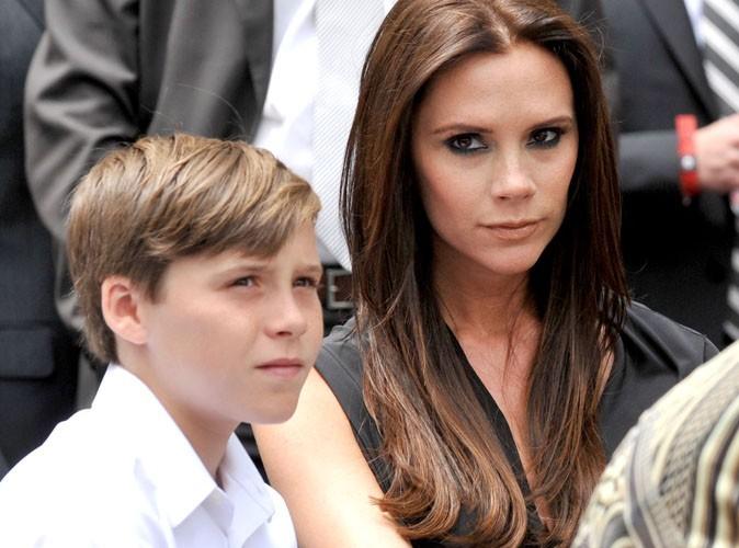 Victoria Beckham : non, elle n'a pas accouché le 4 juillet, c'est pour quand alors ?