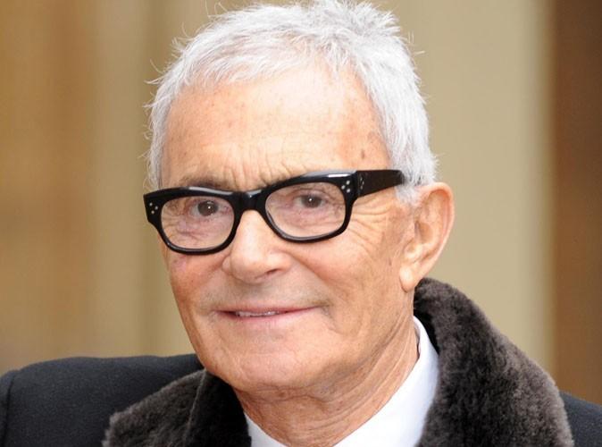 Vidal Sassoon : le célèbre coiffeur des stars est mort.