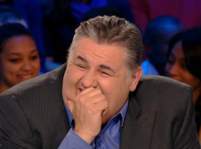 Vidéo Buzz : la dégaine de Mathieu Valbuena provoque le fou rire de Pierre Ménès !