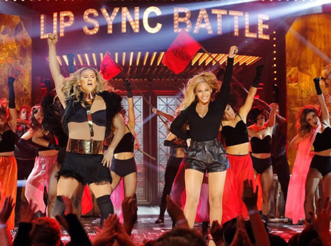 Vidéo : Channing Tatum n'a (presque) rien à envier à Beyoncé !