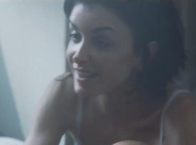 """Vidéo : Jenifer : découvrez la bande-annonce de son premier film, """"Les Francis"""" !"""