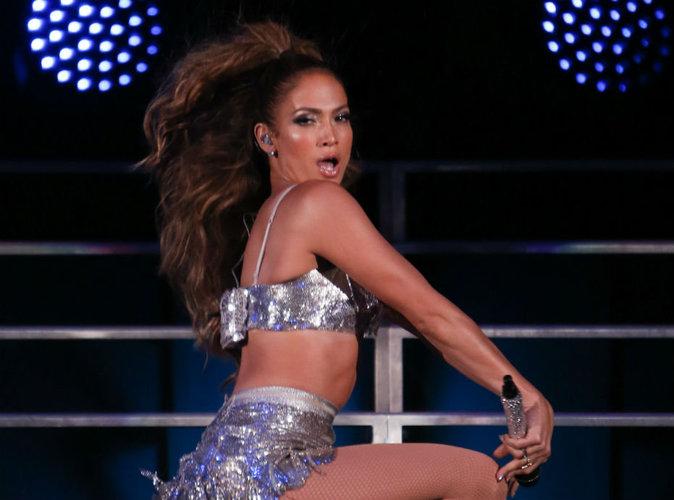 Vidéo : Jennifer Lopez sa nouvelle chanson va vous faire danser !