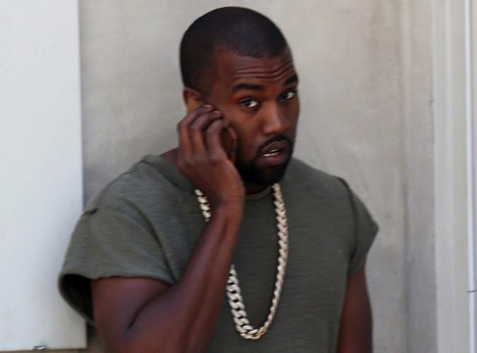 Vidéo : Kanye West : le rappeur comme vous ne l'avez jamais vu...