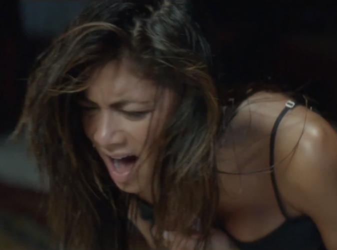 Vidéo : Nicole Scherzinger : elle se dévoile brisée et démunie dans son clip Run !