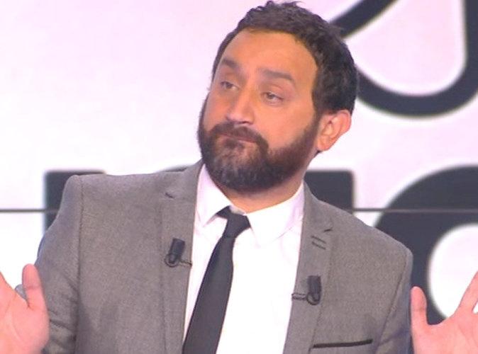 Vidéo : Quand Cyril Hanouna se moque de Nikos Aliagas et des NRJ Music Awards !