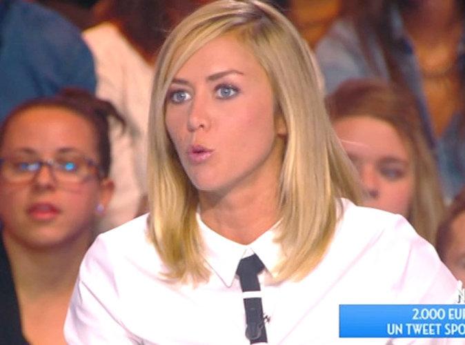 Vidéo : Tweets sponsorisés, Enora Malagré et Matthieu Delormeau révèlent leurs cachets !