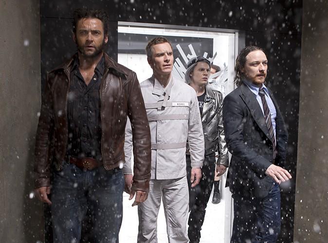 """Vidéo : """"X-Men : Days of Future Past"""" : la bande-annonce finale est enfin arrivée !"""