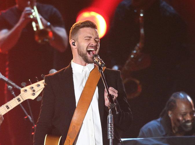 Vidéos : Justin Timberlake attaqué en justice pour plagiat !