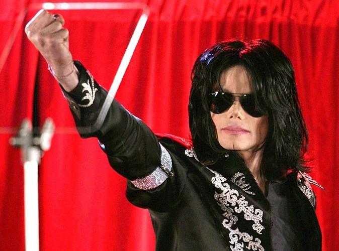 Michael Jackson : ce n'est pas lui qui chante sur son album posthume ! Qu'en pensez-vous?