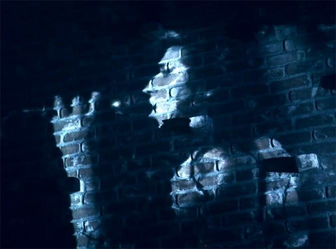 Video : Amy Winehouse : découvrez Cherry Wine, le clip hommage de Nas !
