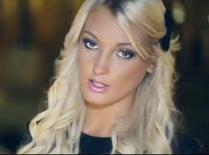 """Vidéo : Aurélie (Les Anges 5) : découvrez le clip de son premier single, """"Ange ou Démon"""" !"""
