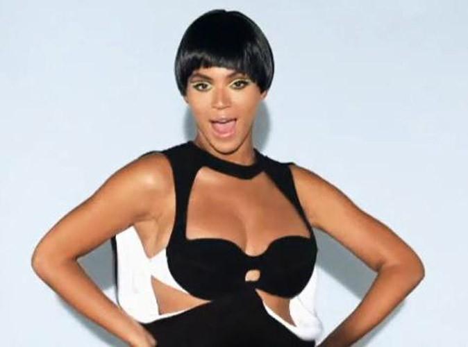 Vidéo : Beyoncé : 30 secondes du clip de son nouveau single, Countdown !