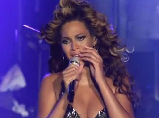 Vidéo : Beyonce : la diva du R&B se dévoile dans son nouveau clip, I Care... Pleine d'énergie, elle n'a pas dit son dernier mot !